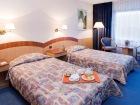 Hotel ORBIS Wroclaw