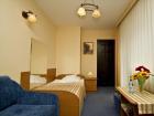 Hotel Fian
