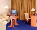 Hotel Mercure Torun Centrum