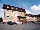 Hotel Zielonki