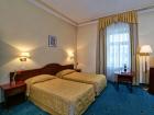 Hotel Europa Lublin