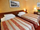 Hotel Wolne Miasto Old Town Gdansk