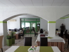Hotel Gromada Busko ZdrĂlj