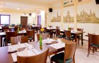 Hotel Mercure Zamosc Old Town