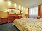 Hotel 500 Cieszyn