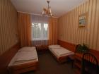 Optima Hostel