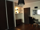 Apartament Jazz2