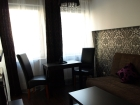 Apartament Jazz3