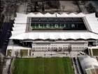 Centrum Konferencyjne Legia Warszawa