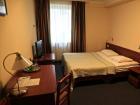 Hotel HIT