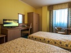 Hotel Henlex
