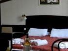 Hotel Demel