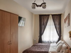 Hotel Mikolaj
