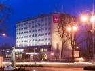 Mercure Czestochowa Centrum