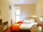 Quality Hotel KrakĂlw