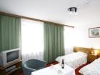 Hotel Lech Poznań