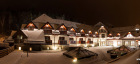 Hotel&SPA Czarny Groń