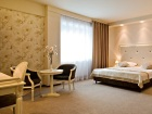 Hotel Prezydencki