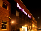 Boutique Hotel`s I