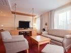 Hotel Scandic Gdansk