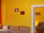 Agava Apartment Pijarska III