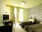 Hotel Hotton