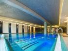 Mlyn Hotel Aqua Spa