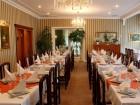 Hotel Renusz