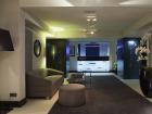 Hotel ILONN POZNAN