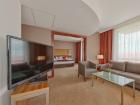 Hotel Radisson Blu Cracow