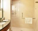 Hotel Radisson Blu Wroclaw