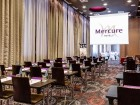 Hotel Mercure Warsaw Grand