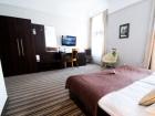 Hotel Diament Gliwice