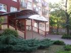 Hotel Kopernik Torun