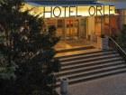 Centrum Hotelowo Konferencyjne Orle