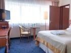 Hotel Nadmorski