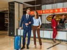 Hotel Airport Okecie