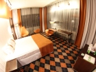 Hotel Holiday Inn Bydgoszcz