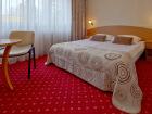 Hotel Aramis