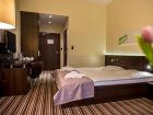 Hotel .