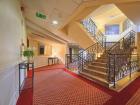 Hotel Grand Częstochowa