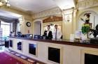 Hotel Diament Arsenal Palace
