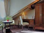 Hotel Ester #3
