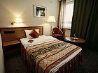 Hotel Victoria #3