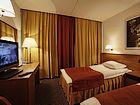 Hotel Victoria #4