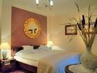 Hotel Ester #4