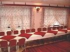 Hotel Karczma Klimtowka