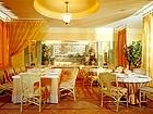 Hotel Komeda #3