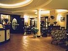 Hotel Gościniec Sucholeski s.c.