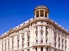 Hotel Le Royal Meridien Bristol #1